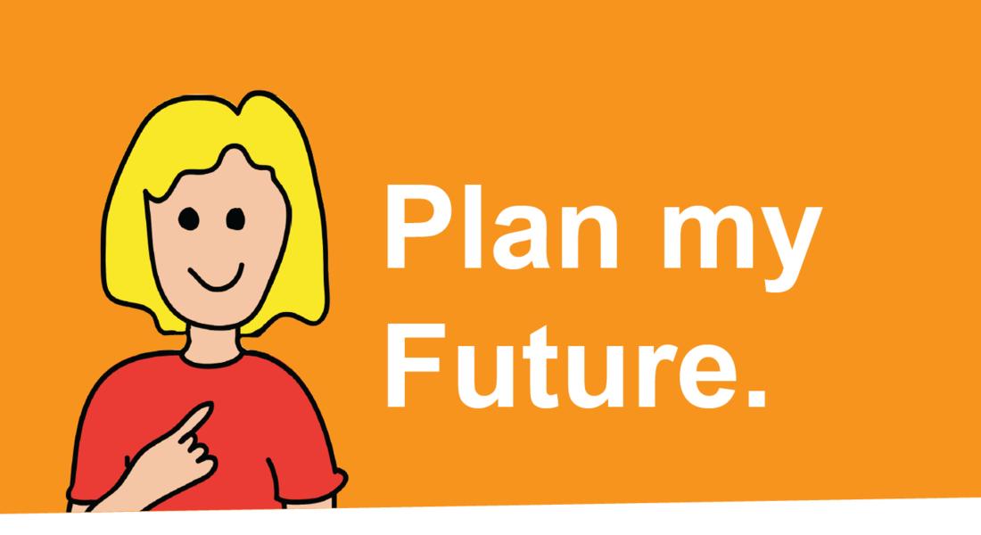 Plan My Future   UnitingCare lifeAssist