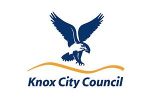 Knoxcc og logo